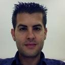 Xavier Ventura
