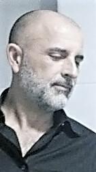 Pau Gómez