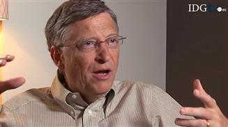 Microsoft-Bill_Gates_Windows_8
